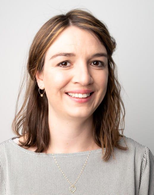 Martina Vonderleu