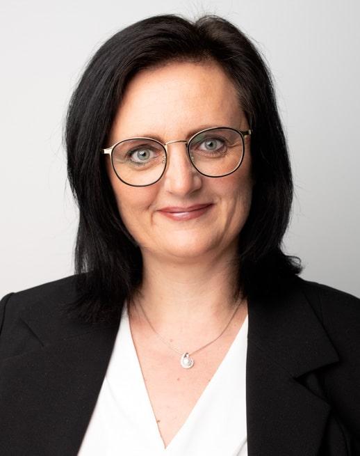 Sabine Sturn