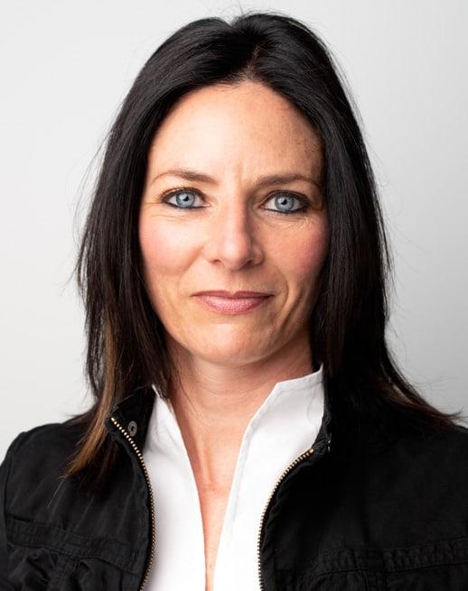 Marion Bitschnau